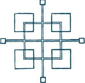 SJ Logo-1