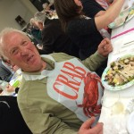 Crab Feed 11