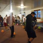 Game Balloons - 1