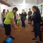 Games Balloons - 3