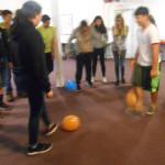 Games balloons - 4